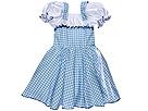 Puppet Workshop - Dorothy (Toddler/Little Kids/Big Kids) (Blue) - Apparel