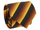 Alexander McQueen - 205704 4002E (Black / Bordeaux) - Accessories