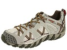 Merrell - Waterpro Maipo (Taupe) Mens Cross Training Shoes