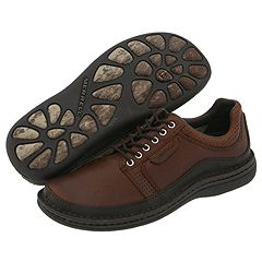 Merrell Psychic (Redwood) - Men's :  merrell