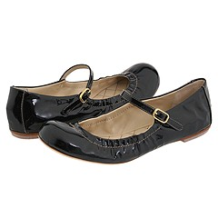 D&G Dolce & Gabbana - DS1147E1014 (Black) - Footwear