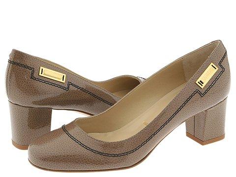 BRUNOMAGLI - Marcon (Fog Ava) - Footwear