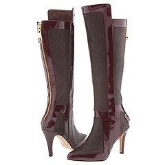 Ted Baker Shrike :  high heel boots