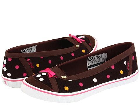 أحذية الصيف للبنات , أحذيه روعه 2013 ,صور أحذية دوامات 10942-746945-p.jpg?