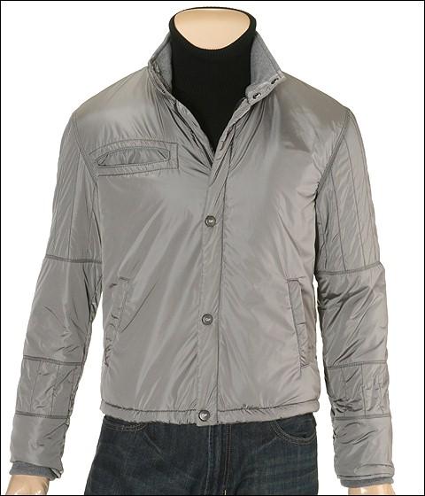 Ferre Jeans - SF193806944 (Grey) - Apparel