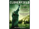 Movies and TV - Cloverfield (Widescreen) (One Color) - Electronics