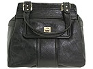 Kate Spade - Sullivan Street Niki (Black) - Bags and Luggage