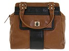 Kate Spade - Sullivan Street Niki (Butterscotch) - Bags and Luggage