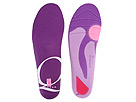 Spenco - For Her Total Support (Insoles) - Accessories