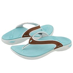 Sport Flips Women's by SOLE at Zappos.com