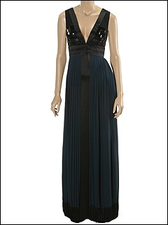 SO74E382500707 Dress by Just Cavalli at Zeta Zappos :  just cavalli gossip girl gossip girl style dress