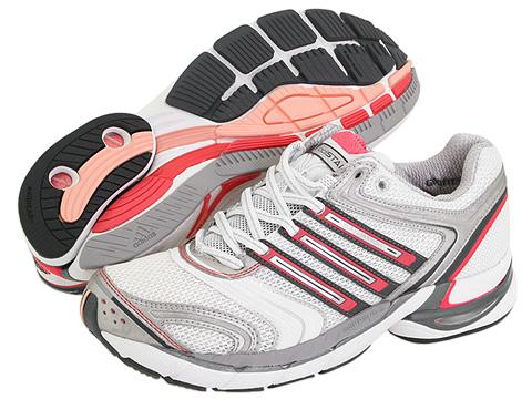 adidas Running Duramo 2 W : adidas Running Women s Running Shoes