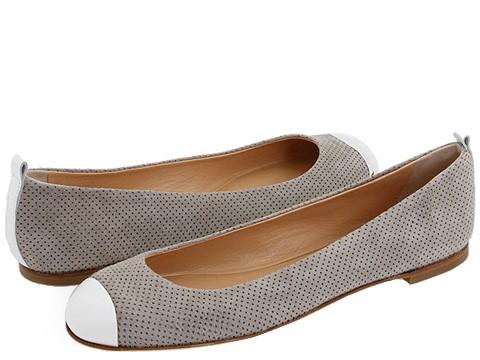 Giuseppe Zanotti - E96164 (Fumo) - Footwear