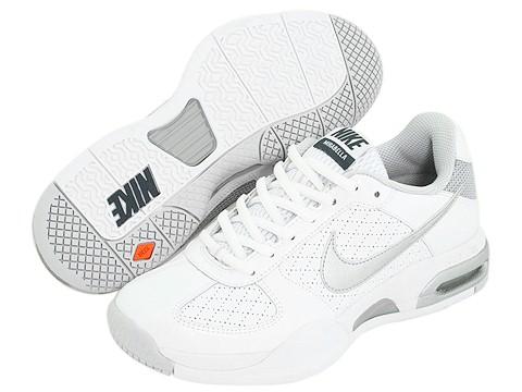 Nike Air Max Mirabella : Nike Women's Tennis Shoes