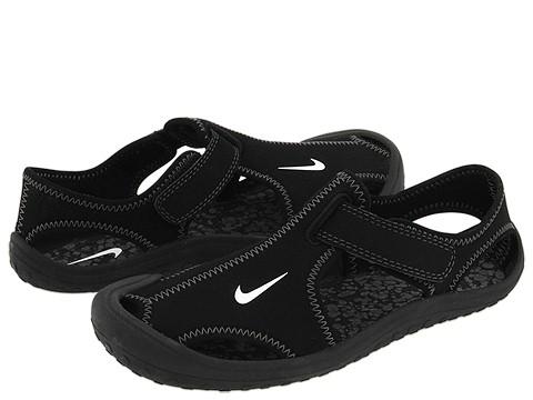Nike Kids Sunray Protect (Little Kid