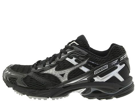 男式鞋 运动鞋