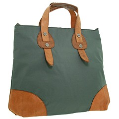 Diesel - Jack (Light/Green) - Bags and Luggage