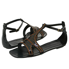 SM9374 Flat Sandals from Sigerson Morrison