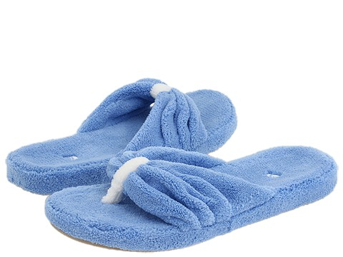 Buy Slumbies Cosy Bling Slippers Online for - Prices in