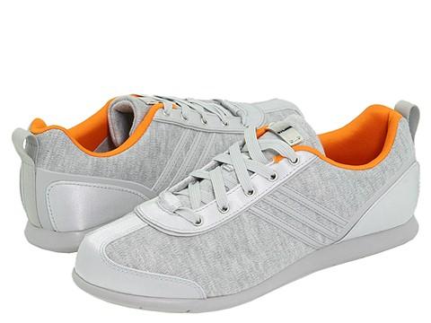 stella mccartney shoes adidas. adidas by Stella McCartney