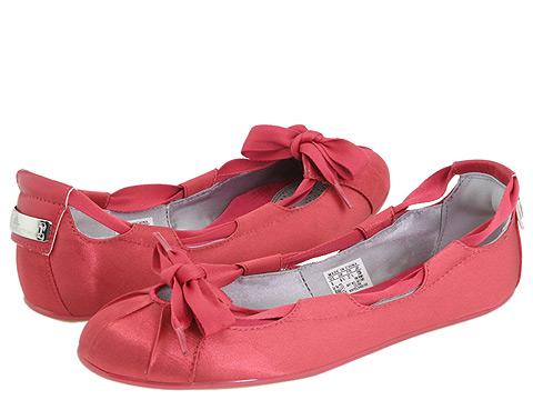 stella mccartney shoes adidas. Kids Boys Shoes. adidas