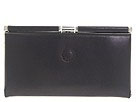 Fred Perry - Clutch (Black) - Bags and Luggage