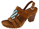 Timberland Belicia Bead Ankle Strap