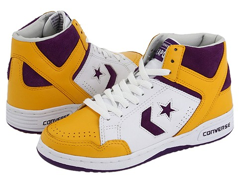 Converse Old School Basketball Shoes Old School Basketball Shoes