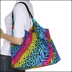 Roxy Dandy Lion Bag at Zappos.com