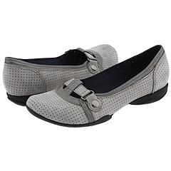 Privo - Kiva - Footwear