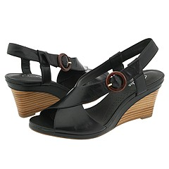 South Beach by Clarks at Zappos.com