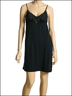 Volcom Bonita Me Dress W at 6pm com from 6pm.com