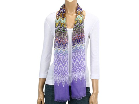 Missoni - SC33GAD2456 (Multi) - Accessories