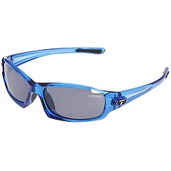 Scout by Tifosi Optics at Zappos.com