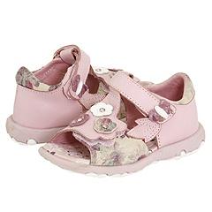 احذية للاطفال