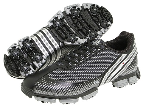tour360 sport adidas men s golf shoes adidas tour 360 3 0 golf shoes