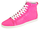 Givenchy - G2167 (Pink) - Footwear