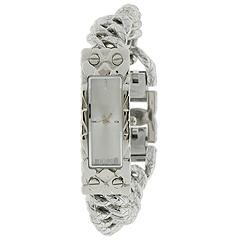 Just Cavalli - R7253129545 (Silver) - Jewelry