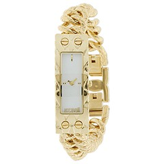 Just Cavalli - R7253129545 (Gold) - Jewelry