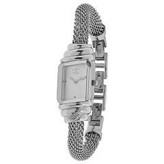 Just Cavalli - R7253423515 (Silver) - Jewelry