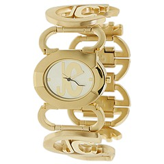 Just Cavalli - R7253421525 (Gold) - Jewelry