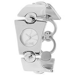 Just Cavalli - R7253422515 (Silver) - Jewelry
