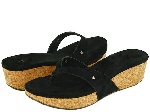 UGG Brook : UGG Women's Sandals
