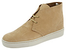 Alife - Chuck (Sand) - Footwear