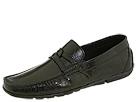 Taryn Rose - Brando (Chocolate) - Footwear