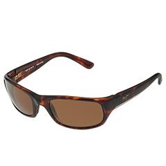 f99f9391c181 1Sale Maui Jim Stingray Tortoise/HCL Bronze Lens - Best Sunglasses 2015B
