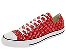 Converse – Chuck Taylor® All Star® Repeat Stars Print Ox Thumbnail