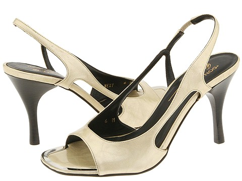 Online shoes for women   Designer shoes womens
