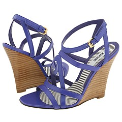 Moschino MA1652AE0P (Violet) - High Heel Casual Sandals from zappos.com