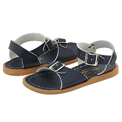 Salt Water Sandals for Boys